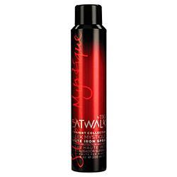 Sleek Mystique Haute Iron Spray