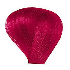 Color BrillianceIon Ion Color Brilliance Permanent Creme Hair Color ...