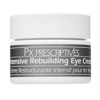 Intensive Rebuilding Eye Cream 0.5 oz