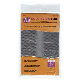Spilo Color View Foil
