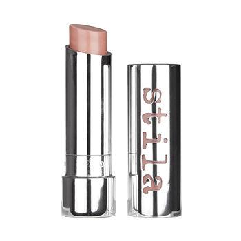 Color Balm Lipstick, Olivia0.12 oz (3.5 g)