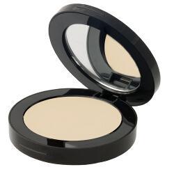 Cream Concealer - Light