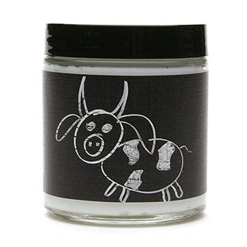 Vintage Body Cream, Sugar Lily/Cow4 oz