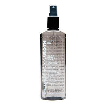Aloe Tonic Mist8 oz (237 ml)