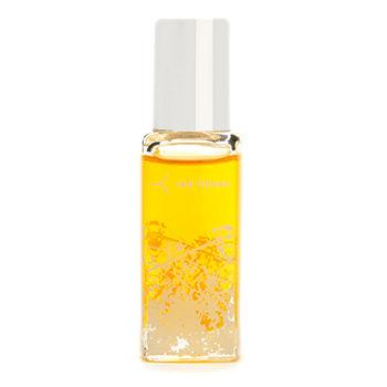 organic perfume oil roll-on, guaiac0.3 fl oz (10 ml)