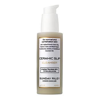 Ceramic Slip 4.2 fl oz (125 ml)