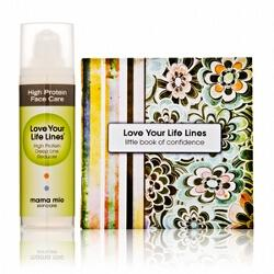 Love Your Life Lines 30ml
