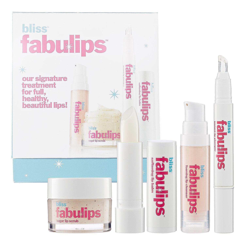 Fabulips