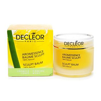 Aromessence Sculpt Balm 1.69 fl oz (50 ml)
