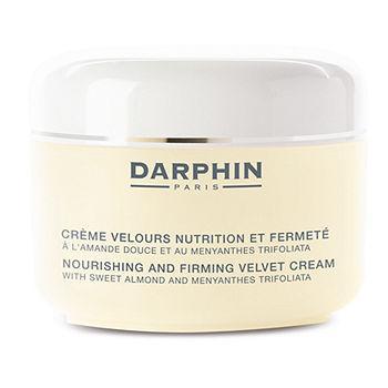 Nourishing and Firming Velvet Cream200 ml