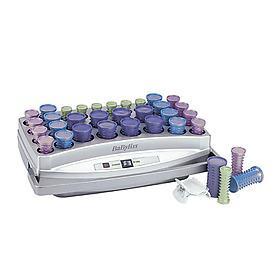 BaByliss Pro 30 Roller Setter