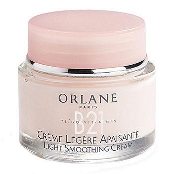Light Smoothing Cream1.7 oz