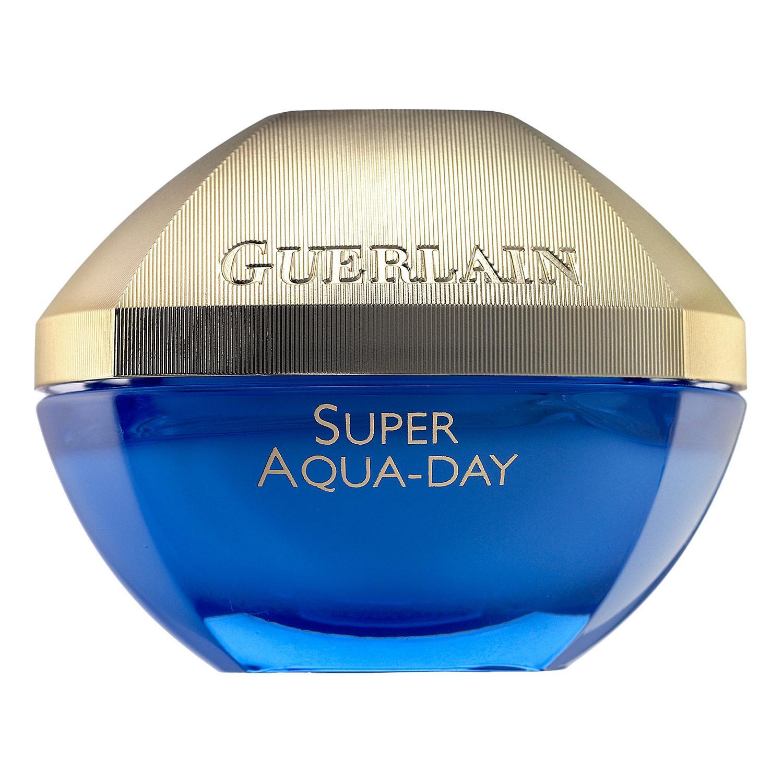 Super Aqua-Day Refreshing Cream