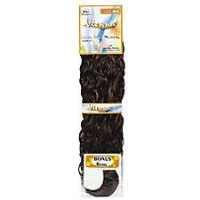 Loose Wave Weaving Hair