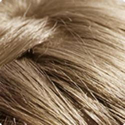 7N - Blonde 4oz
