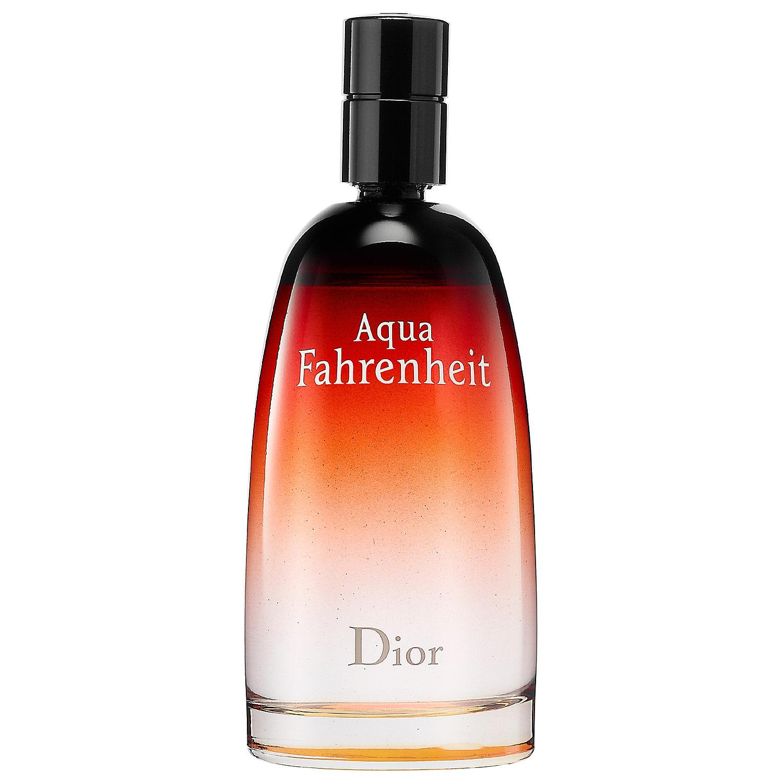 Dior Fahrenheit 32 Questions And Reviews Beautyprowl Com