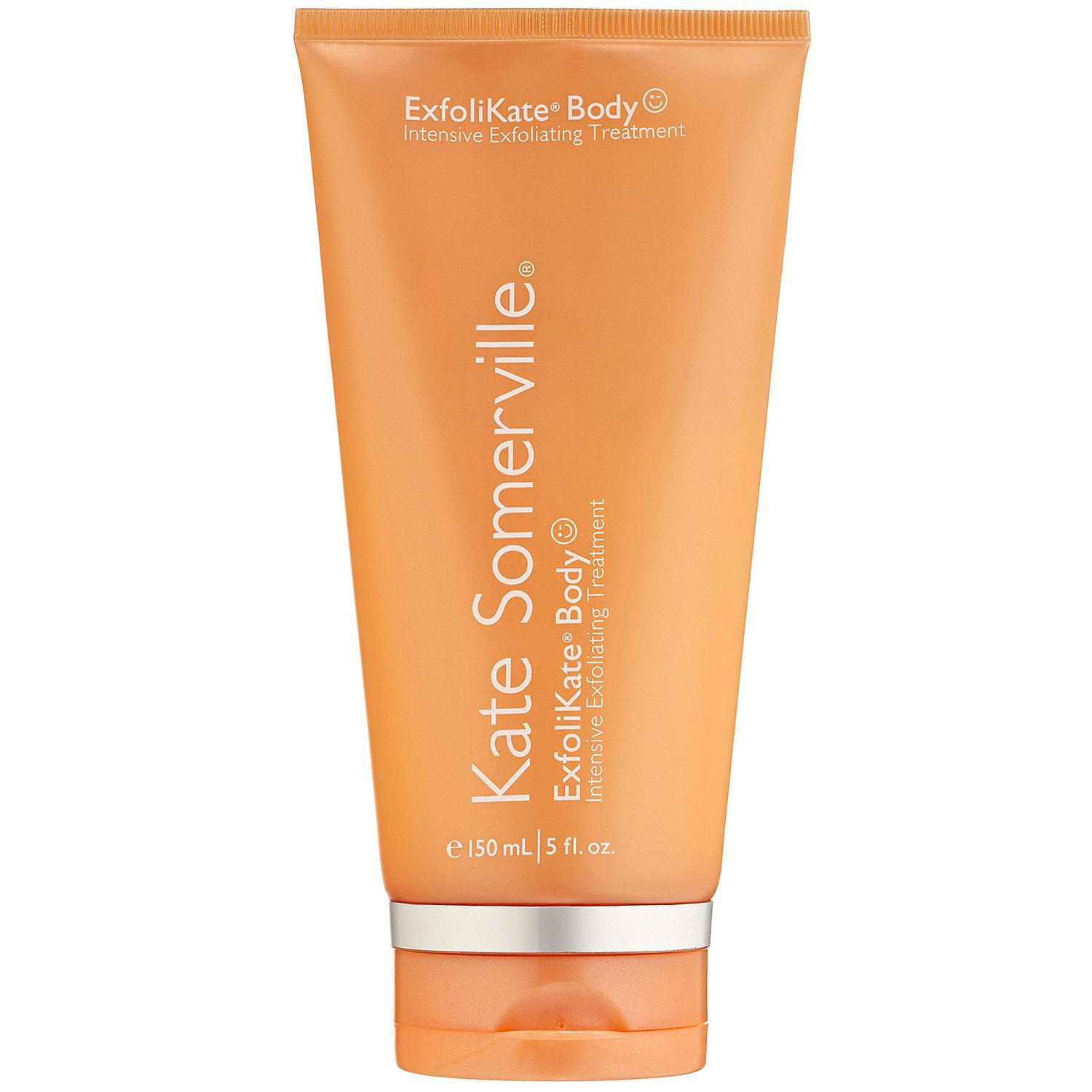 ExfoliKate® Body Intensive Exfoliating Treatment