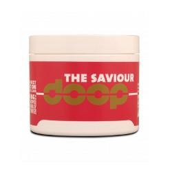 The Saviour Smoothing Cream Serum