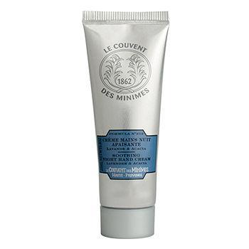 Soothing Night Hand Cream0.8 oz (25 ml)