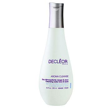 Soothing Water, Face & Eyes 6.7 fl oz (250 ml)