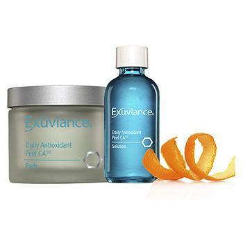 Daily Antioxidant Peel CA101.9 fl oz (58 ml)