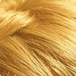 9DR - Copperish Gold 4oz