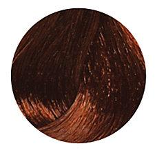L'Oreal Permanent Haircolor #7.43 Red Penny