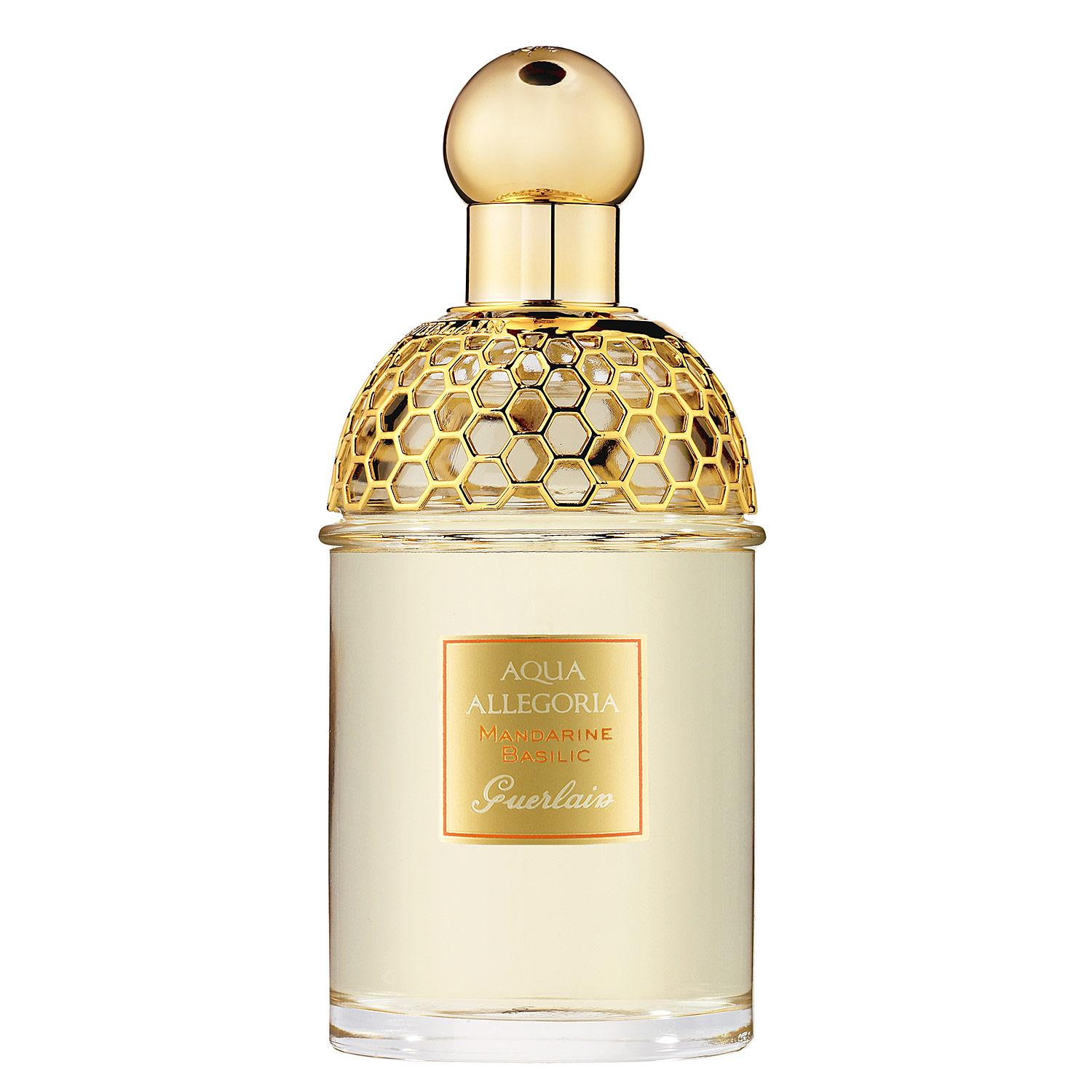 guerlain aqua allegoria mandarine basilic questions and reviews. Black Bedroom Furniture Sets. Home Design Ideas