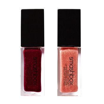 Image Factory Lip Enhancing Gloss, Luxe/Chic0.17 fl oz (5 ml)