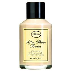 After - Shave Balm - Unscented