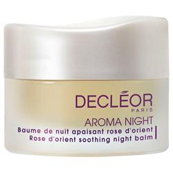 Aromaessence Rose D'Orient Soothing Night Balm