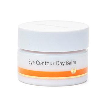 Eye Contour Day Balm 0.34 oz (10 g)