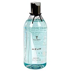 Azur Body Wash