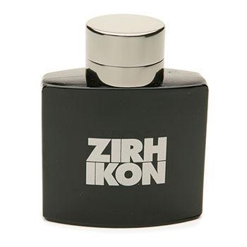 IKON Eau de Toilette Spray2.5 fl oz (75 ml)
