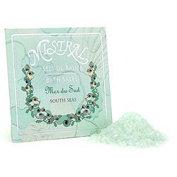 Bath Salt Packet - South Seas