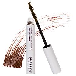 Kiss Me Mascara - Medium Brown