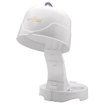 Professional Hard Bonnet 1200 Watt Salon Dryer