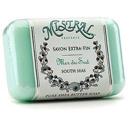 Guest Soap - South Seas