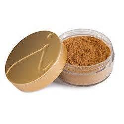 Amazing Base Suntan Mineral Makeup