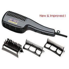 Brush Hair Dryer