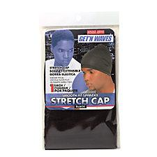 Get N Waves Spandex Stretch Cap