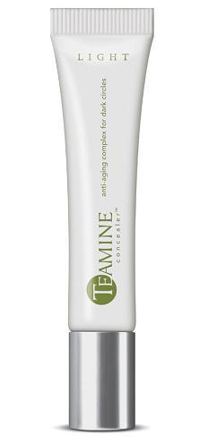 Teamine Concealer by Revision Skincare- Light
