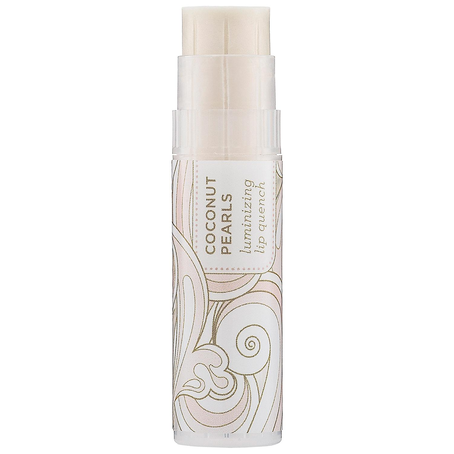 Coconut Pearls Luminizing Lip Quench