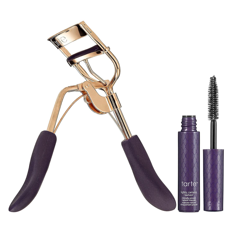 Brow Lash Tools Brow Lash Tools Reviews Beautyprowl