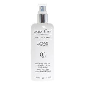 Tonique Vivifant Treatment 5.25 oz.