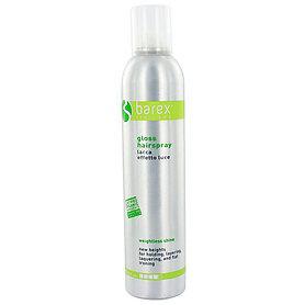 Gloss Hairspray Normal Hold