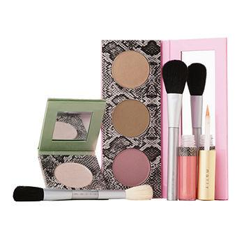 Discovery Kit, In the Pink (Deeper) 1 kit