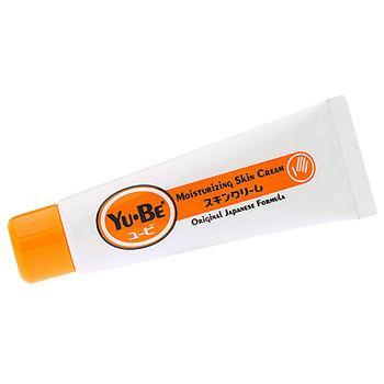 Moisturizing Skin Cream, Original Japanese Formula1.25 oz (33 g)