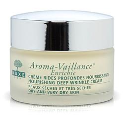 Aroma Vaillance Enrichie - Dry Skin
