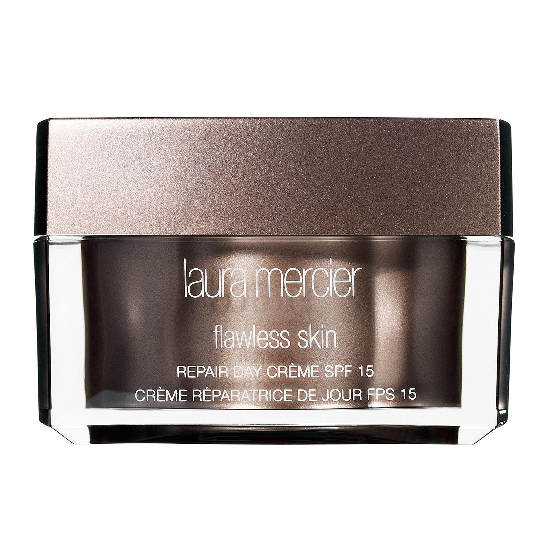Flawless Skin Repair Day Crème SPF 15